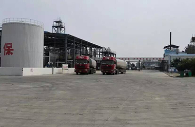 20TPD Biodiesel Plant Production Line&Quotation