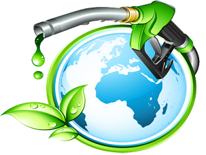 What are renewable fuels?