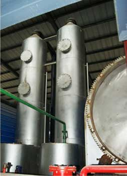 Efficient-Atomization-Desulfurization-Dust-Removal-Device-1