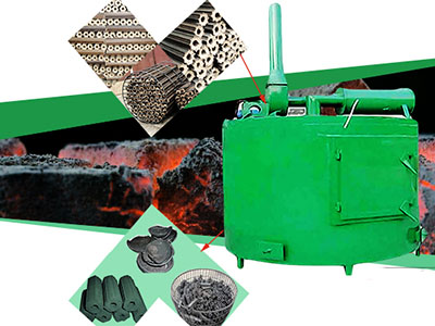 Coarse Crusher Machine