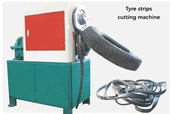 Cutting-Strip-Machine