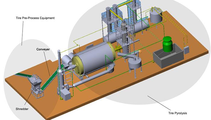 Arkansas biologist receives grant to improve biofuel production