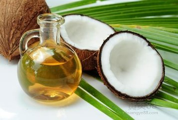 Philippines promoting biodiesel from coconut