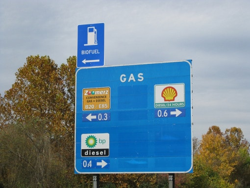 Advantages and Disadvantages of Biodiesel Fuel